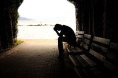 Ilaçi i brengave dhe i pikëllimit - http://alboz.al/ilaci-i-brengave-dhe-i-pikellimit/