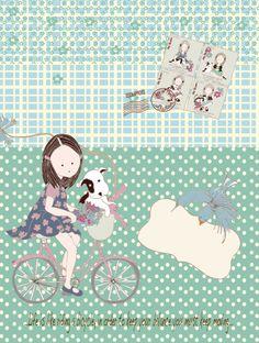 Envelopes Joy Paper www.joypaper.com.br