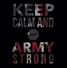 Harr this is for you sam Army Sister, Army Girlfriend, Army Mom, Army Life, Military Wife Quotes, Army Quotes, Military Love, Missing My Soldier, Future Soldier