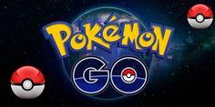 Pokemon GO Pokeball - Czym są, jak je zdobyć i w jaki sposób mieć ich nieograniczoną ilość! Sprawdź już teraz!