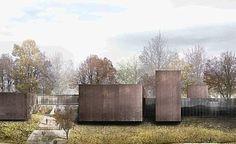 Pierre_Soulages_Museum_CPR_Architects_CubeMe3