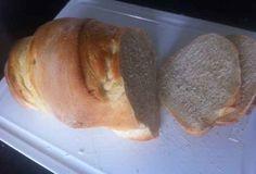 Pão Francês Dukan
