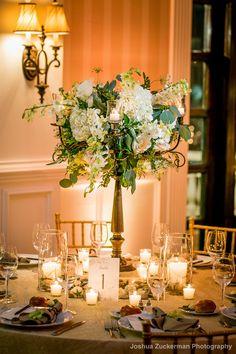 jersey-shore-wedding-florist-mds-floral-design