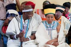 024-M&T-traditional-xhosa-wedding-monica-dart