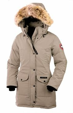 Canada Goose trillium parka online cheap - 1000+ images about Canada Goose Jackets on Pinterest | Canada ...