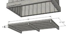 These free cedar chest plans are perfect for storing just about anything. The chest is also almost free if you use old fence boards. Wood Projects That Sell, Woodworking Projects That Sell, Woodworking Supplies, Diy Wood Projects, Carpentry Projects, Woodworking Classes, Wood Crafts, Woodworking Desk Plans, Woodworking Joints