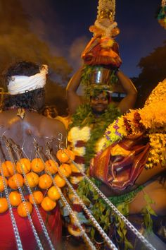 Thaipusan Festival, Penang. Malaysia Trip, Malaysia Travel, Adventure, Places, Lugares, Adventure Nursery
