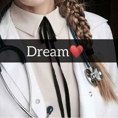Vie Motivation, Student Motivation, Girl Doctor, Med Doctor, Medical Photography, Doctor Quotes, Medical Quotes, Medical Wallpaper, Medicine Student