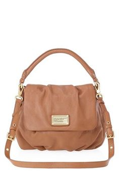 I would love a dark tan bag for my next purchase.