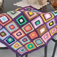 EMEL HOBİ EVİ (@emelhobievi) • Instagram-fényképek és -videók Blanket, Photo And Video, Crochet, Instagram, Photos, Pictures, Ganchillo, Blankets, Cover