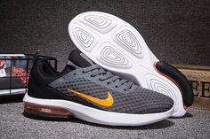 eee67ed3ab40 Product ID  Nike Air Max Kantara Men-7 Product Brand Nike