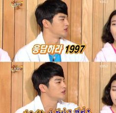 Seo In Guk reveals his reasons for first rejecting the casting offer for 'Reply 1997' | http://www.allkpop.com/article/2013/10/seo-in-guk-reveals-his-reasons-for-first-rejecting-the-casting-offer-for-reply-1997