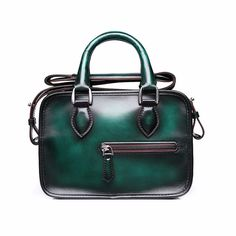 Fashion Handbag Quality Dropship Directly From China Factory Suppliers Terse Las 6 Colors In Stock Shoulder