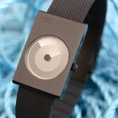 i-toc watch #product #design