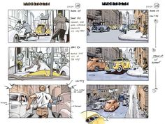 http://theconceptartblog.com/wp-content/uploads/2011/07/captain-america-storyboards-03.jpg