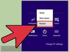 Comment rendre son ordinateur plus rapide: 22 étapes