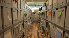 Keeping the material library organized is a difficult task for many architects, let alone keeping it up-to-date with the latest, most innovative materials.