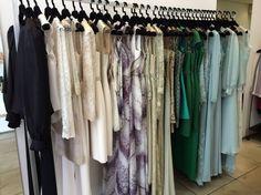 A Sorte das Belorizontinas – Vestidos de Festa