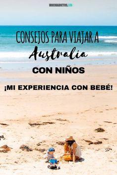 Bondi Beach Australia, Noosa Australia, Sidney Australia, Queensland Australia, Vogue Australia, Melbourne Australia, Western Australia, Australia Travel, Hetalia Australia
