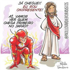 Jesus Is Life, My Jesus, Jesus Christ, Bible Art, Bible Scriptures, Bible Quotes, Jesus Cartoon, Cartoon Quotes, Wonder Quotes