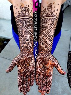 Now taking henna Bookings for 2013/14 www.MendhiHenna.com  www.facebook.com/MendhiHennabridalparties #Henna #mendhi #mehndi #mendhihenna #bridalhenna #bridalmehndi #hennaparty #mehndiparty #hennatattoo #indianwedding #hinduwedding #indianbride #bridesmaids #sangeet #sacramento #weddingphotography #wedding #nails #mua #makeup #indian #punjabi #paki #afghan #dhol #bhangra #sikh #gurdwara #temple #hindu #destinationweddings #bridesmaids #brides #shoes #canvas #painting #art #artist #summer…