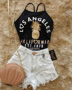 ✯ Find more modest fashion, summer dresses and preppy outfits, dressy outfits and summer Wear. And more new fashion dresses, crocs shoes and clothes wear. Teenage Outfits, Teen Fashion Outfits, Swag Outfits, Mode Outfits, Outfits For Teens, Girl Outfits, Fashion Wear, Fashion Dresses, Modest Fashion
