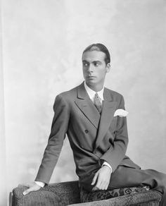 n 1919, Balenciaga opened his first shop, Eisa, in San Sebastián, Spain, with branches to follow in Madrid and Barcelona. His designs were adored by the Spanish royalty and various aristocrats, but this hype abruptly came to a halt during the Spanish Civil war, which ultimately led Balenciaga to Paris to opened his first couture shop on Avenue George V in August 1937.