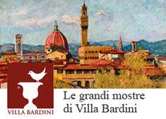 Situato vicino al Giardino di Boboli, il Parco Bardini ospita numerosi eventi culturali e artistici e offre una spettacolare vista panoramica sulla città