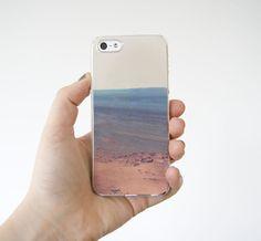 Decora tu Iphone con tu foto favorita...
