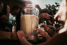 Vanda's garden b-day party | www.majosdaniel.ro #limonade #lime #bday #garden #littlegirl #gardenparty #fresh #style #vintage #beer #peroni #party #vsco #lookslikefilm #colorgrading #md04 #personalpreset #majosdaniel #eventphotographer #targumures #transilvania #kids #mdfoto #mdfotostudio #sun #sunflare