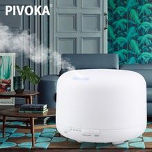 PIVOKA Ultrasonic Air Aroma Humidifier Essentiel Oil Aromatherapy Machine Mist Maker 7 Color Change LED Light for Home Price history. Category: Home Appliances. Ultrasonic Cool Mist Humidifier, Air Humidifier, Humidifier Essential Oils, Essential Oil Diffuser, Kitchen Lighting Design, Led Lighting Home, Shared Bedrooms, Aromatherapy Oils, Color Changing Led