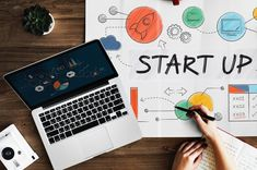 In this we discuss How You Will be make and Stand a Great Business And Startup. And How your Startup Works and How it Will Grow and Make Money for You. Web Design Company, App Design, Marketing Digital, Lr Partner, Amélioration Continue, Mobile Project, Sharing Economy, Start Ups, Apps