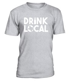 """# Drink Local Texas Beer 