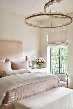 Dream Bedroom, Home Bedroom, Modern Bedroom, Bedroom Decor, Feminine Bedroom, Bedroom Classic, Bedroom Ideas, Bedroom Inspiration, Gothic Bedroom