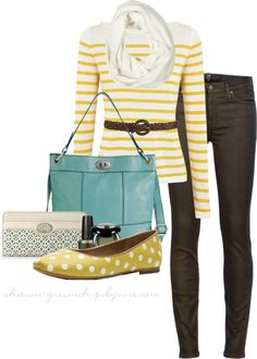 """""""Skyfall"""" by sharon-grisnich on Polyvore"""