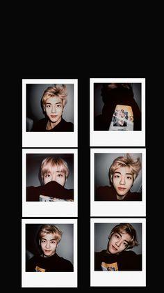 Abs Boys, Nct Album, Role Player, Nct Dream Jaemin, Polaroid Pictures, Jeno Nct, Jaehyun Nct, Na Jaemin, Boyfriend Material