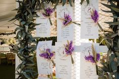 Seating plan de boda - La Tienda de Olivia #minutas #minutasdeboda #minutasbodas #minutaseventos #menusdebodas #menudeboda #papeleriadeboda #menudelaboda #minutadelaboda #meseros #seatingplan #seattingplan #minutaboda #papeleriaparabodas #papeleriabonitadeboda #papeleriabonita #latiendadeolivia Ideas Para, Place Cards, Place Card Holders, How To Plan, Cute Stationery, Invitations, Store, Weddings