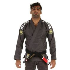 Buy Kingz Fightwear BJJ Kimonos | Free Next Day Delivery to the UK with  60GBP Spend