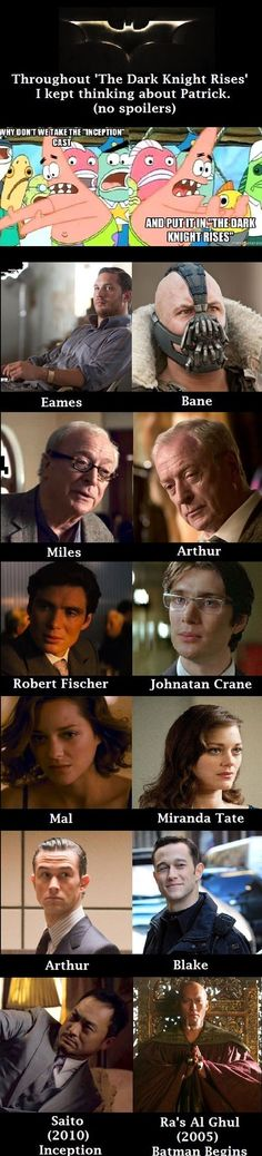 funny-Batman-Inception-same-actors