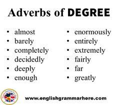 Essay Writing Skills, English Writing Skills, Book Writing Tips, Writing Words, Writing Papers, English Vocabulary Words, Learn English Words, English English, English Grammar