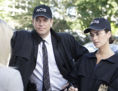 Great Tiva moment!