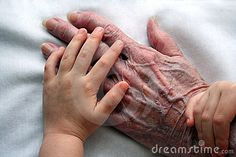 young-old-hands-3156944.jpg 400×267 pixels