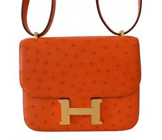 Hermes bags, handbags, belts, bracelets and so much more. Portero guarantees authenticity on all Hermes products. Hermes Bags, Hermes Handbags, Fashion Handbags, Purses And Handbags, Designer Handbags, Hermes Constance, Bags Game, Trendy Handbags, Cute Bags