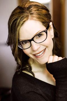 """What is your favorite Lisa Loeb song from the """"No Fairy Tale"""" album?"""