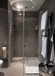 loft conversion shower room - Google Search