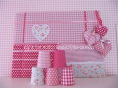 www.mijnwebwinkel.nl/winkel/stipenlint
