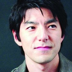 Rei Inamoto, Chief Creative Officer, AKQA -- Is he an ad guy, or isn't he?