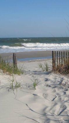 Beach Art, Ocean Beach, Ocean Waves, Ocean Scenes, Beach Scenes, Beach Pictures, Beautiful Beaches, Beautiful Landscapes, Scenery