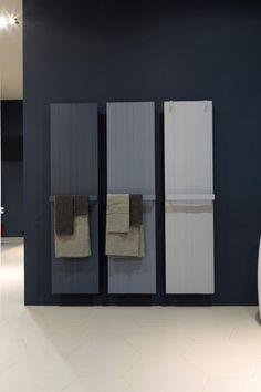 Bit – Designer radiator-antoniolupi-Brian Sironi Radiadores Alfonso XIII 139