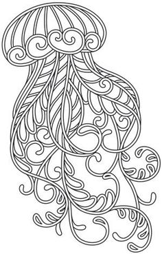Embroidery Statin Stitch Embroidery Statin Stitch Satin stitch swirls and curls . Embroidery Statin Stitch Embroidery Statin Stitch Satin stitch swirls and curls intersect in this m Hand Embroidery Designs, Embroidery Stitches, Embroidery Patterns, Paper Embroidery, Arte Quilling, Paper Quilling, Quilling Patterns, Quilling Designs, Colouring Pages